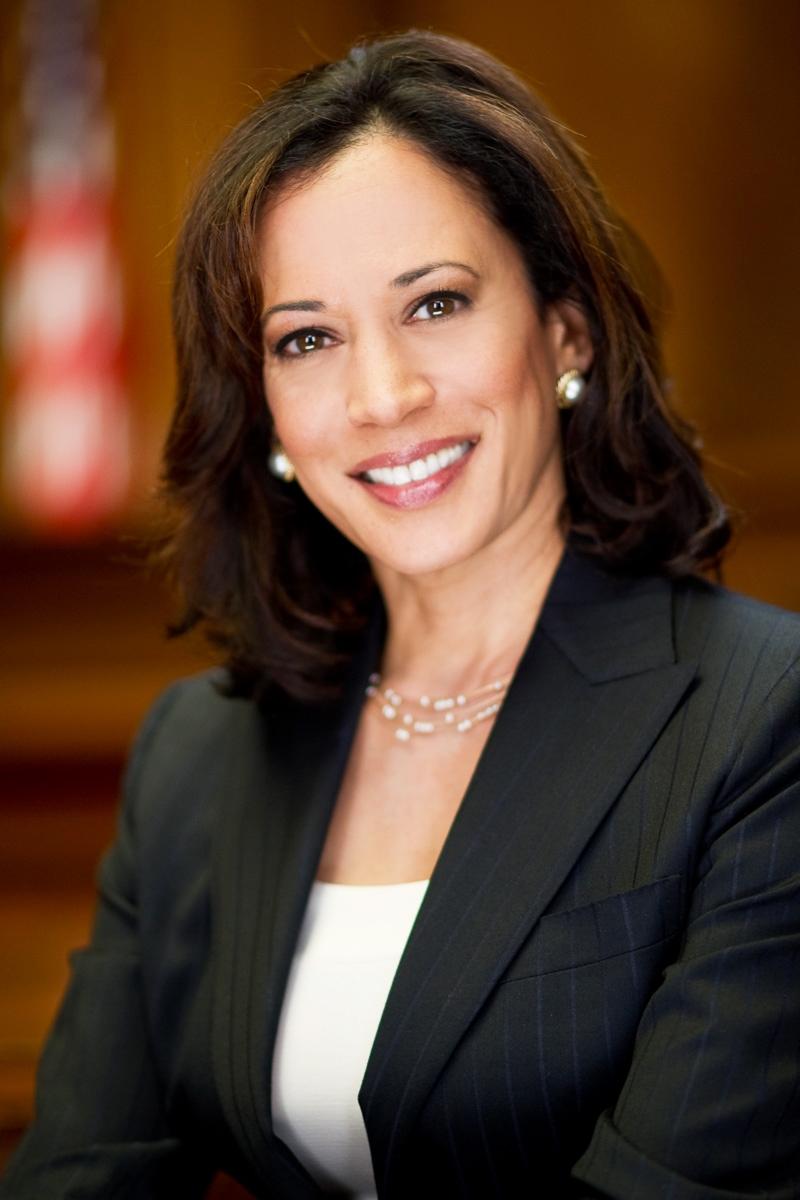 Katie phang attorney wikipedia images - Kamala Harris