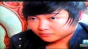 Charice Comes Out