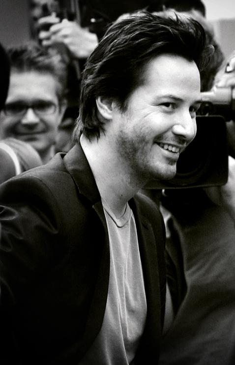 AsAm News | Celebrity Net Worth: Keanu Reeves Generosity is