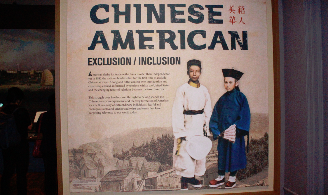 elder china america Mystery train spotted in china more american seniors at risk of becoming elder quarter of americans over 65 are at risk of becoming so-called elder.