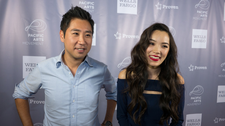 San Diego Asian American Film Festival Goes Seoul Searching