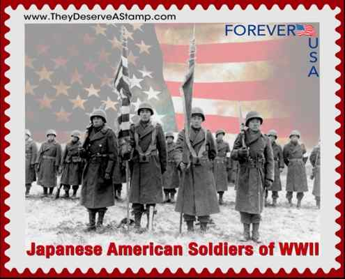 americas occupation of japan