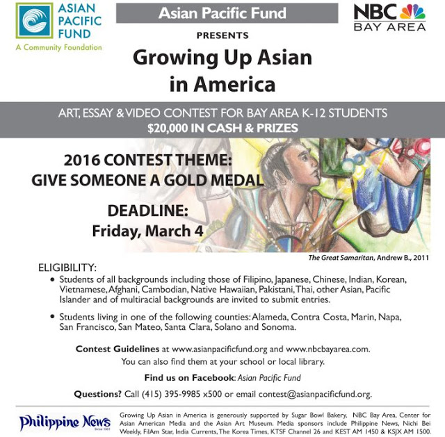 an essay on growing up What would you write about if you were assigned to make an essay on growing up no ideas we suggest you a unique outline for essays on growing upit can help you create a coherent paper and get an a+ on it.