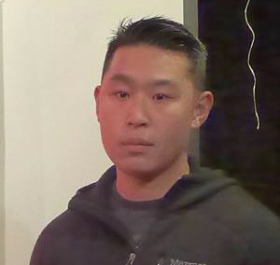 NY Times: Ex-NYPD Officer Peter Liang Apologizes to Akai Gurley's  Partner