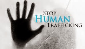 human-trafficking-graphic