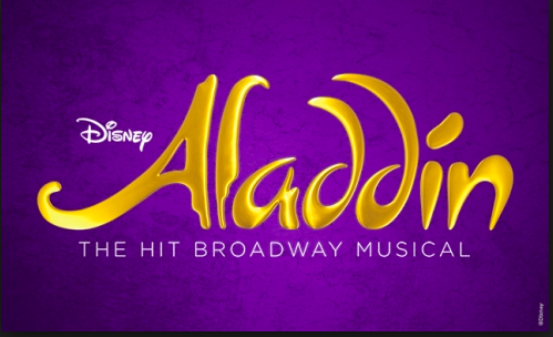 Meet the Asian American Cast Members of <em>Aladdin,</em> the Broadway Musical