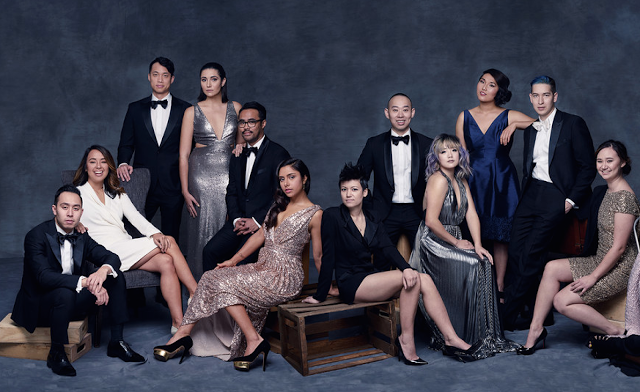 Asam News Buzz Feed Mimics Vanity Fair Cover With Asian