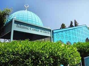 Islamic Center of Davis