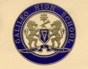 Galileo High School