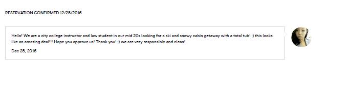 AsAm News   California Investigating Airbnb Incident