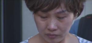Ying-Ying Zhang  Aunt