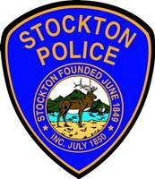 Stockton Police Department