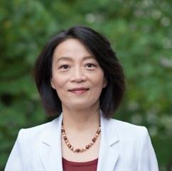 Hongbin Gu