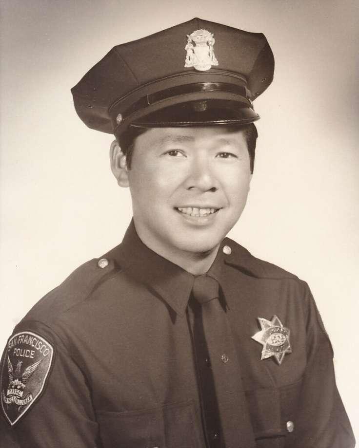 Herb Lee