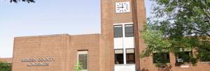 Bergen County Academies2