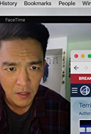 Search with John Cho