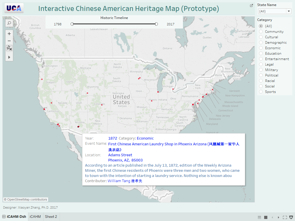 AsAm News | Interactive Chinese American Heritage Map ... Chicago Museum Map on chicago church map, chicago store map, chicago lawrence map, chicago coffee map, chicago brewery map, chicago snow map, chicago aquarium map, chicago cemetery map, chicago bridge map, chicago area museums, chicago antique map, chicago construction map, chicago water map, chicago harbour map, chicago botanical garden map, chicago bay map, chicago shops map, chicago jazz festival map, chicago map downtown pdf, chicago marina map,