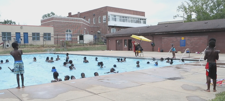 Asam News Mayor Reverses Stand On Request To Ask Muslim Youth To Leave Public Pool