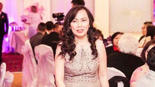 Asian mother daughter sex