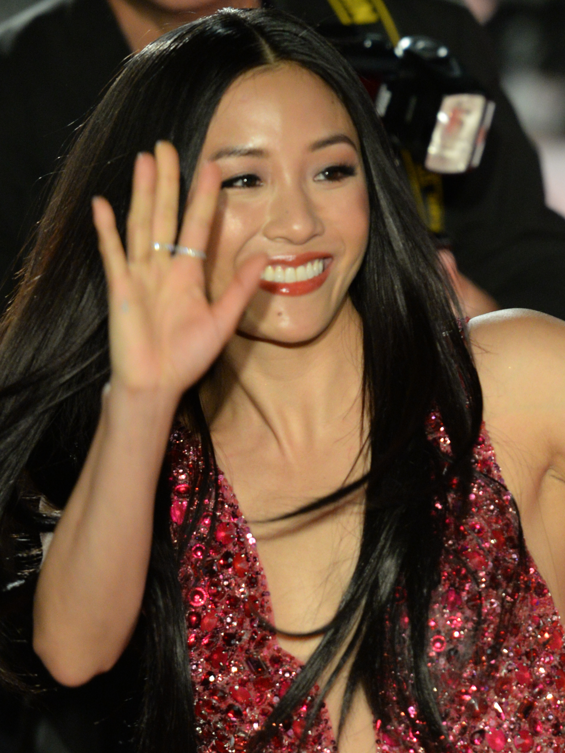 70 Best Constance Wu images in 2020 | Constance wu