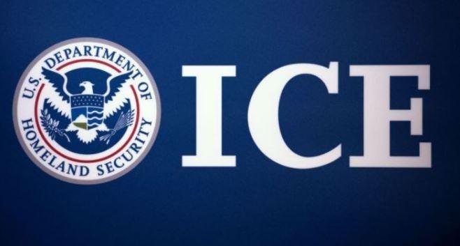 asamnews.com: Taiwanese man dies in ICE custody – AsAmNews