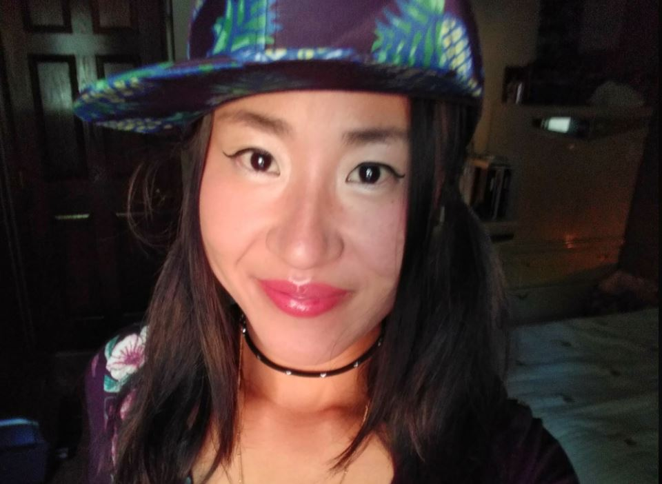 asamnews.com: Poker player Suzie Zhao bound, gagged and sexually assaulted before death – AsAmNews