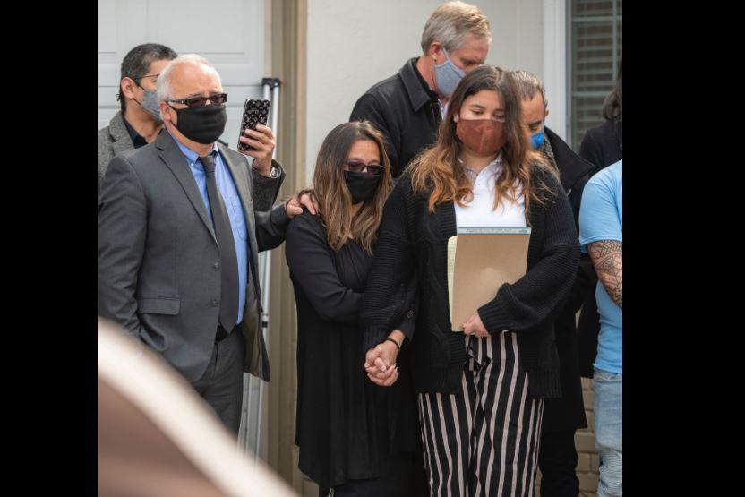 asamnews.com: Filipino American family demands inquiry into man's death – AsAmNews